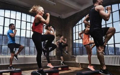 cours collectifs lunaisens - proevolutionfitness